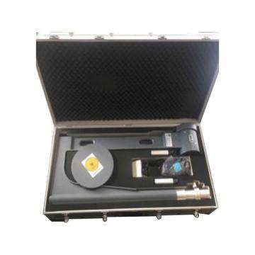 珀泰/Botech 强力钢丝绳芯输送带探伤仪,JDB-1型