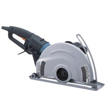 牧田型材切割机,305mm 2050W,4112HS