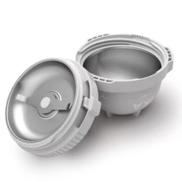 艾卡 可重复使用研磨杯MMT 40.1,CC-5363-13