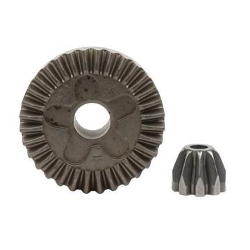 博世大小齒輪,配GWS15-150,1607000D4Z