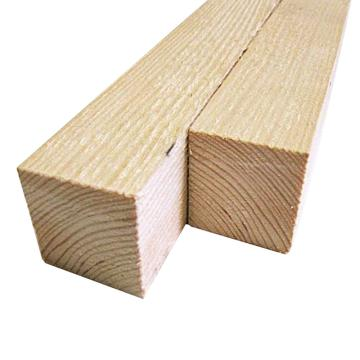 海然 方木,100×100×6000mm,塊