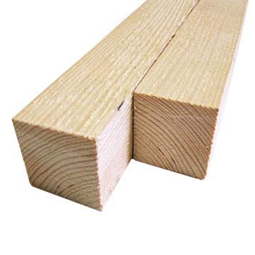 海然 方木,40×30×4000mm,立方米