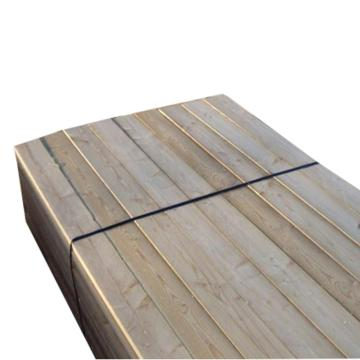 華爾 落葉松板,厚12-15mm×寬50-300mm×長2-3.8m,立方米