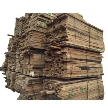 華爾 雜木板,厚12-15mm×寬50-300mm×長2-3.8m,立方米