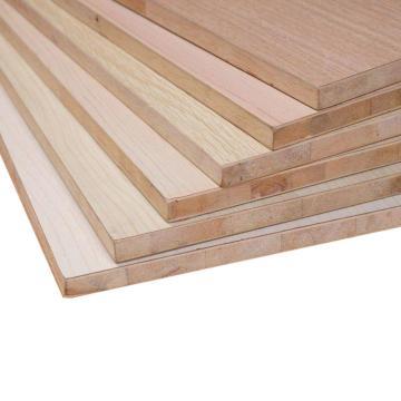 華爾 細木工板,22×1220×2440,張