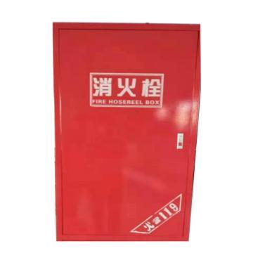 消防泡沫箱(包含配件和FA2000灭火器药液100L)