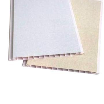 柏爾思 塑料扣板,240×6000mm,平方米