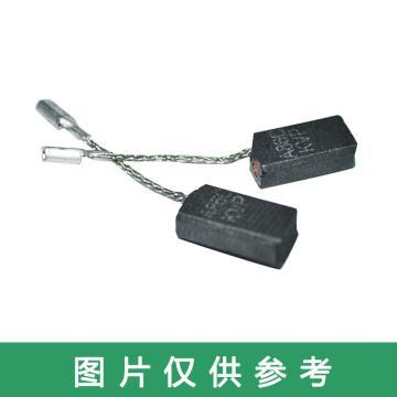 博世電刷,配GWS6/GWS8/GWS8-100C,1607014145