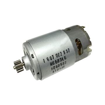 博世電機,配GSR120-Li,1607000C5K