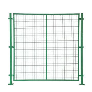 銳德 隔離欄,1平方米