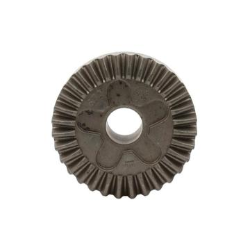 博世大齒輪,配GWS14-150C/GWS14-150CI,1606333294