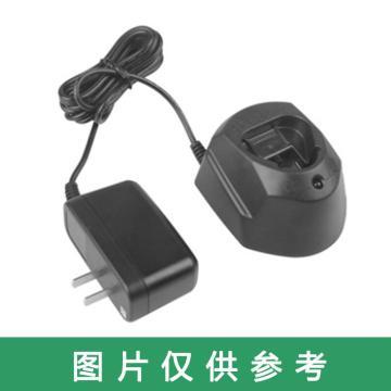 博世鋰電充電器,配AL1814CV(T),2607225741