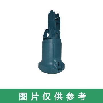 博世定子機殼,配GWS6/TWS6000/TGS3000L/5000/5000L,1619P09772