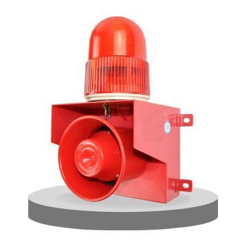 天冠 微波感应报警装置,TGSG-02W