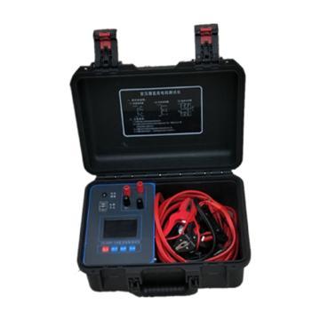 新胜利/newvictor 直流电阻快速测试仪,XSL8009-10A