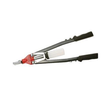捷科 重型铆钉枪,HR201,100102