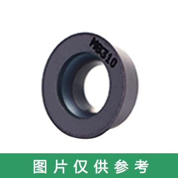 普拉米特PRAMET 銑刀刀片,S-RPMT10-000045 8230S,10片/盒