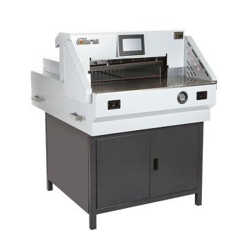 金典 切纸机,GD-R650