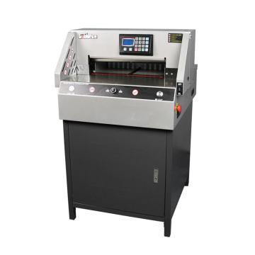金典 切纸机,GD-R490
