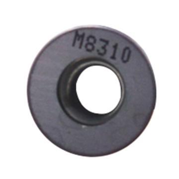 普拉米特 PRAMET銑刀刀片,S-RDEW1204MOSN 8310,10片/盒