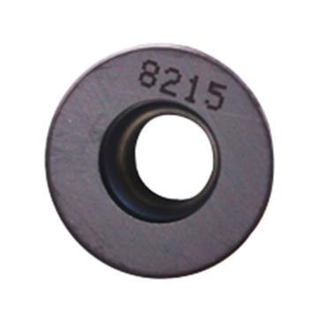 普拉米特 PRAMET銑刀刀片,S-RDEW1204MOSN 8215,10片/盒