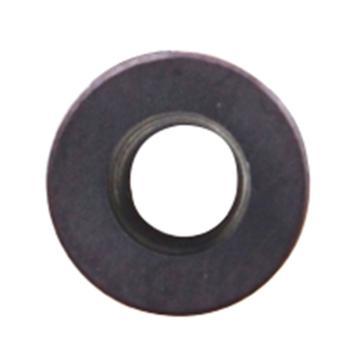 普拉米特 PRAMET銑刀刀片,S-RDHX0702MOT 8310,10片/盒