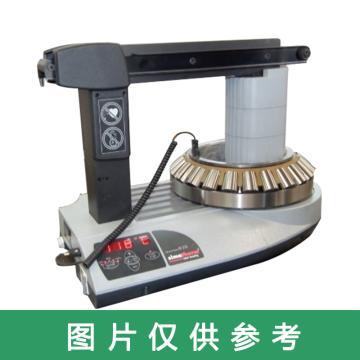 司馬泰克 電磁感應加熱器,IH 210