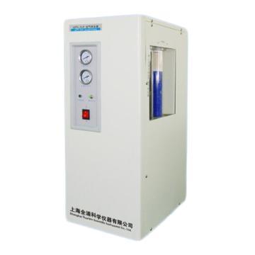 全浦 空氣發生器,QPA-2LP,輸出流量:0-2000ml/min
