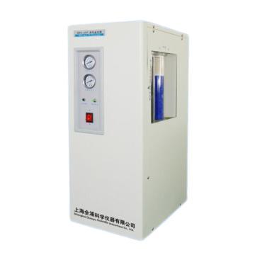 全浦 空气发生器,QPA-5LP,流量:0-5000ml/min
