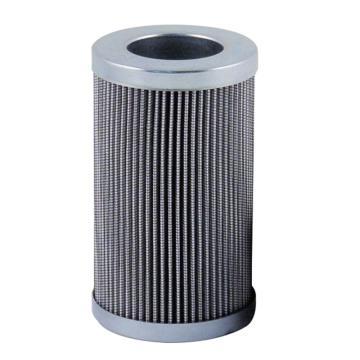 甫卓 濾芯,DMD0045E10B,過濾精度10μm,螺紋連接