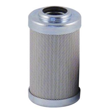 甫卓 濾芯,DHD110G10B,過濾精度10μm,螺紋連接