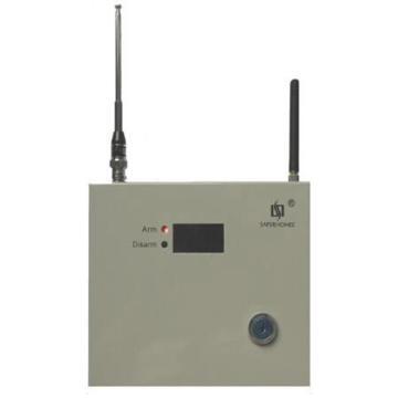 西域推薦 報警器,HB-2020A/433