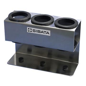 柴田科學 塵埃測定器支架,080840-52(1個),1-5703-33
