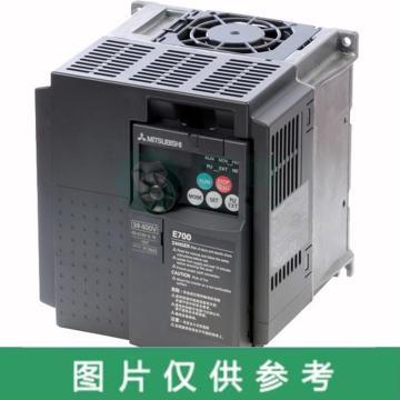 三菱电机 变频器, FR-E740-15K-CHT
