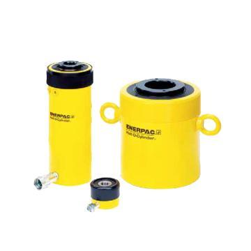 恩派克中空柱塞液压油缸,30ton,RCH306