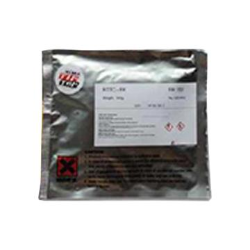蒂普拓普 快速修补胶,RTT-FR-150,5253402,150g/袋