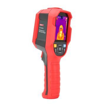 優利德/UNI-T 人體體溫紅外熱像儀,UTi165K(替代型號UTi260K)