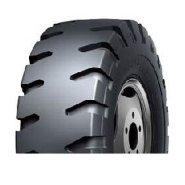 成山 高耐磨港口輪胎,負荷40層級 外直徑(mm):1600,18.00-25