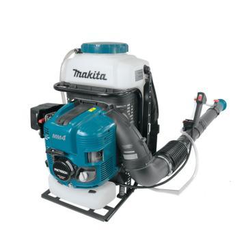 牧田 背负式汽油喷雾器,PM7650H,打药机 汽油喷药机 果树消毒机 背负式喷雾器 喷雾机 弥雾机