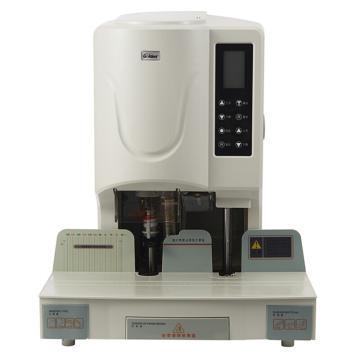 金典自动财务装订机(液晶屏),GD-50EA