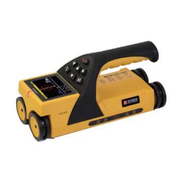 海創高科(HICHANCE) 一體式鋼筋掃描儀,01114101,HC-GY61T,1箱1臺
