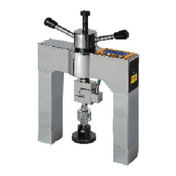 海創高科(HICHANCE) 碳纖維粘結強度檢測儀,01540101,HCTJ-10C,1箱1臺