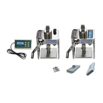海创高科(HICHANCE) 智能粘接强度检测仪,01511101,HC-6000C,1箱1台