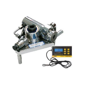 海創高科(HICHANCE) 多功能強度檢測儀,01520101,HC-40,1箱1臺