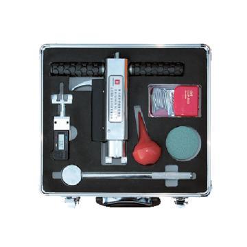 海创高科(HICHANCE) 贯入式砂浆强度检测仪,01180101,SJY800B,1箱1台