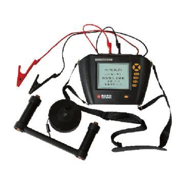 海創高科(HICHANCE) 鋼筋銹蝕檢測儀,01170101,HC-X5,1箱1臺