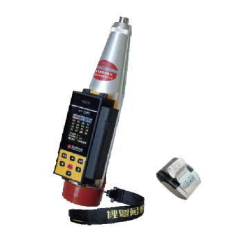 海創高科(HICHANCE) 一體式數顯回彈儀,01132101,HT-225T,1箱1臺