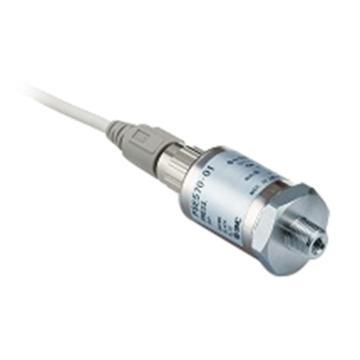 SMC 压力开关,PSE570-02-28