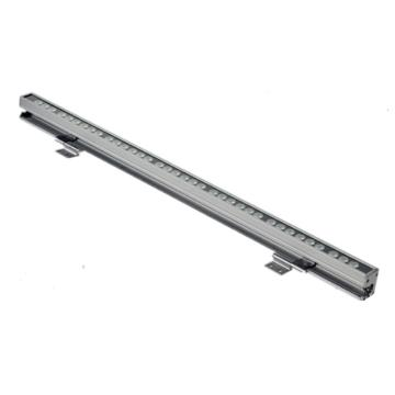 辰希照明 LED洗墙灯,LCXL2001 功率20W L=1000mm 单位:套
