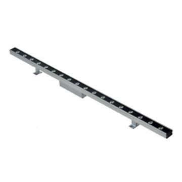 辰希照明 LED线条灯,LCXL1001 功率20W L=1000mm 单位:套